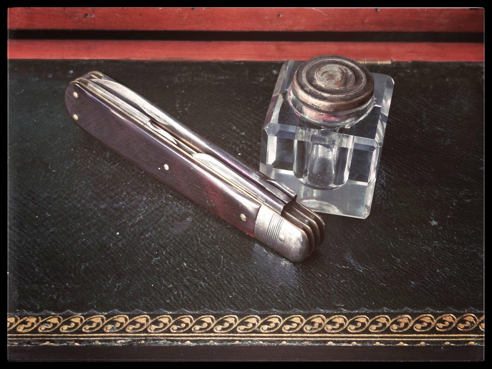 199561F3-1393-431F-B7CC-B7EC580E83FD.jpeg