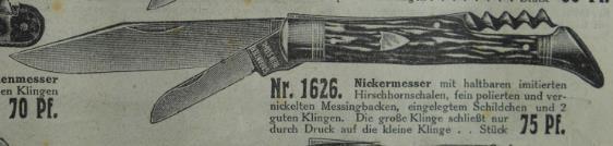 Burgsmüller FMD # 1626.jpg