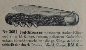 Burgsmüller FMD # 3681.jpg