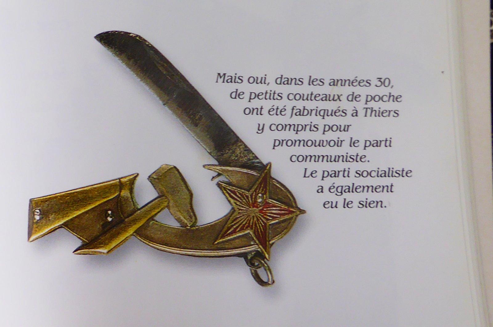 Couteaux de Poche_Dominique Pascal.JPG