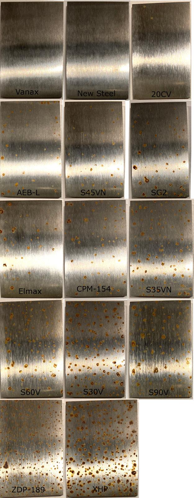 New-steel-72hrs-corrosion-summary-resized.jpeg