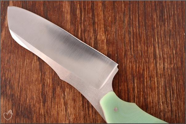 Outdoor Küchen Messer : Neue messer entwürfe ac ac