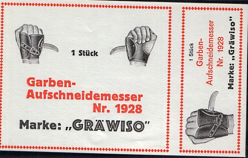 Garbenmesser.jpg