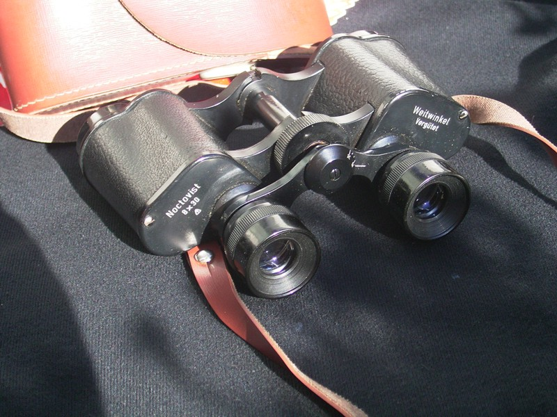 Swarovski Entfernungsmesser Laser Guide 8x30 Gebraucht : Optik: ferngläser fernrohre spektive entfernungsmesser
