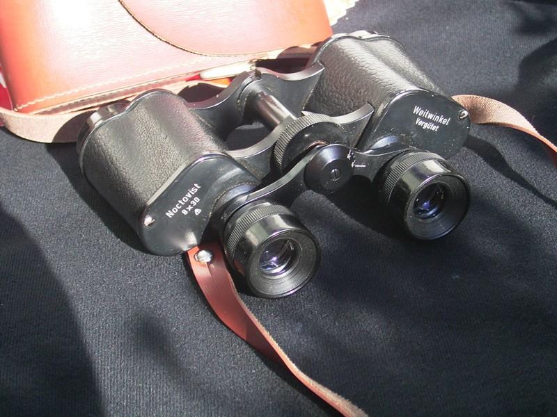 Jagd Entfernungsmesser Rätsel : Optik ferngläser fernrohre spektive entfernungsmesser